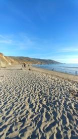 Molera Beach 1