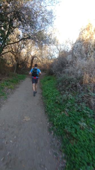 Trail Dave 4