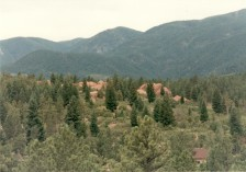 Colorado 1993 2