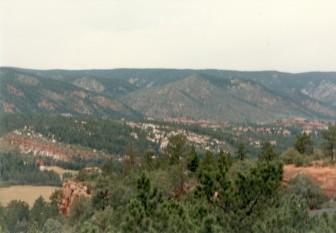 Colorado 1993 3