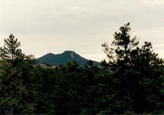 Colorado 1993 4