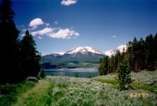 Colorado 1997 2
