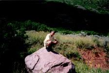 Colorado 1997 3